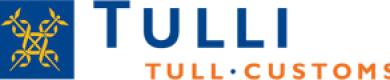 tulli_logo