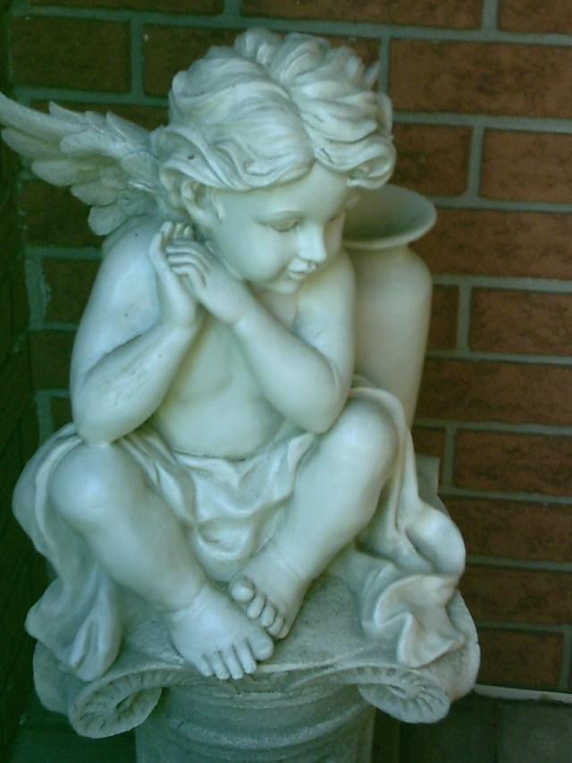 enkeli
