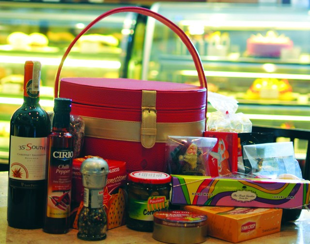 intercon1-Christmas-Hampers