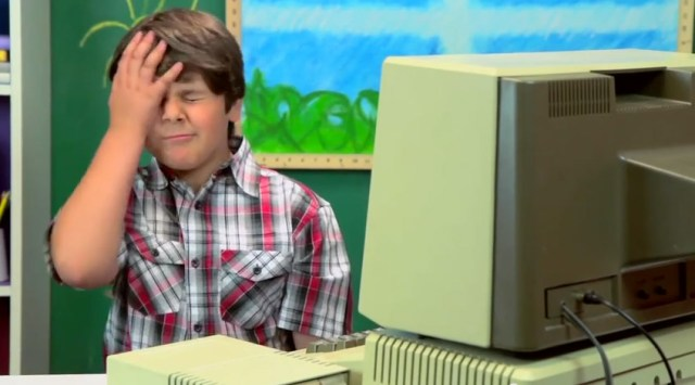 kids_react_to_old_computers