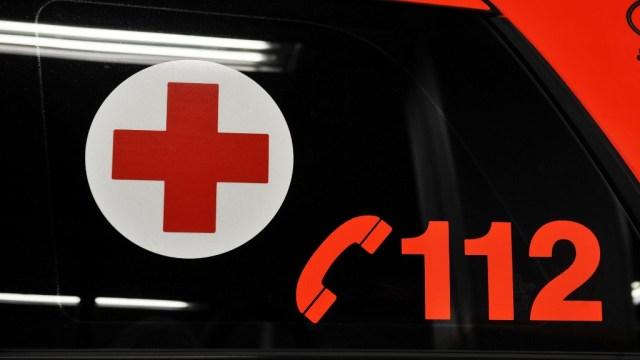 ambulanssi-poliisi-ha-ta-numero-rikos-onnettomuus-112