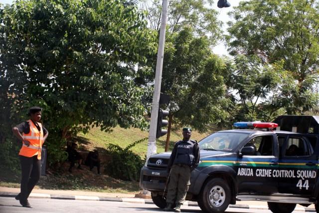 Nigeria-Police-3