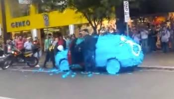 car-park-brazil-normal