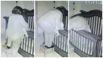 falling-in-crib