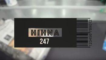 hihna247_2-768x394