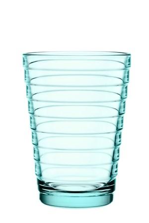 Hieno lasi.