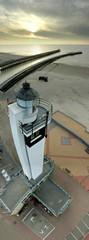 Lighthouse_blankenberge_2