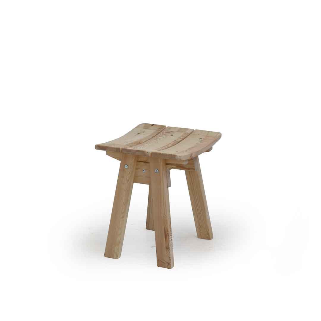 Ikea Piet Hein Eek