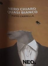 Pippo Zarrela