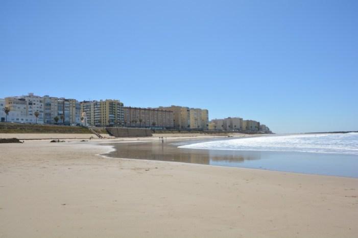 cosa vedere in andalusia in una settimana cadiz spiaggia