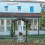 scuola materna camino