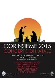 corinsieme-2015
