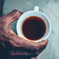Poznaj rodzaje czarnej herbaty z Indii