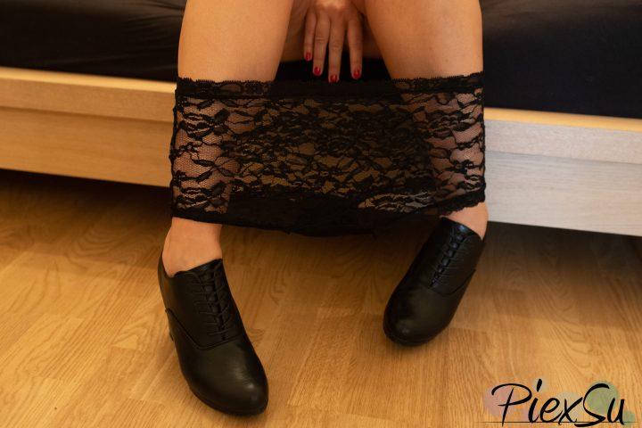 PiexSu Schnittmuster Damenpanty Panty Unterhose Boxershort Bridget nähen näheanleitung (5)