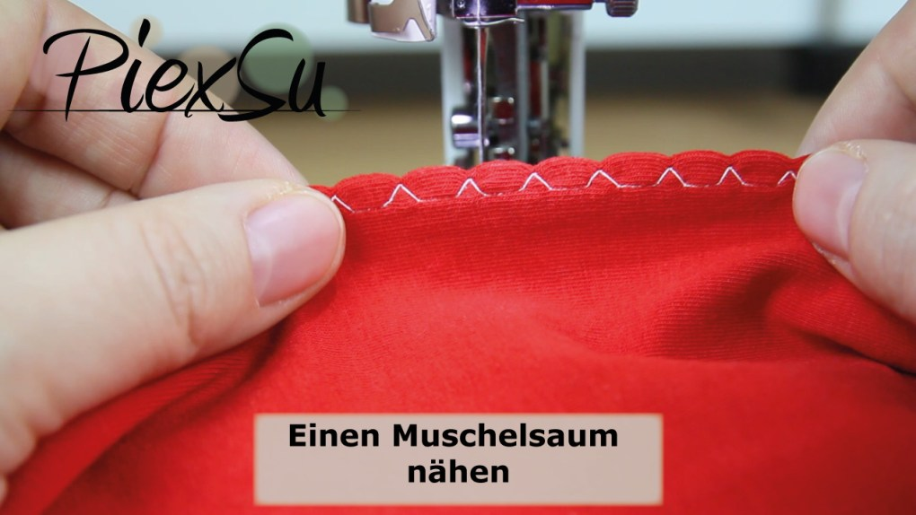 PiexSu-Nähanleitung-Muschelsaum-nähen-Titelbild