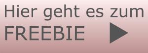 pixsu-button-freebie