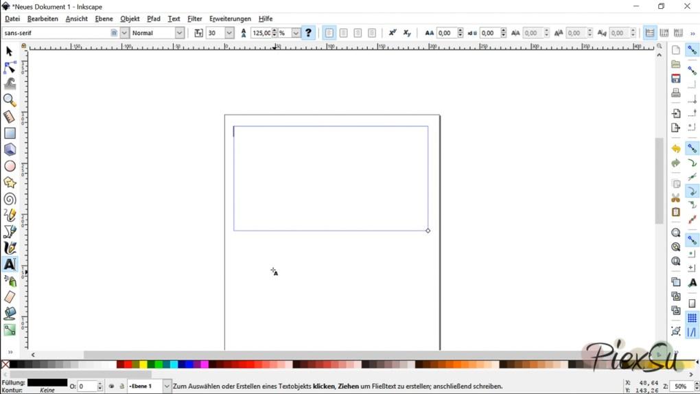 PiexSu-Plotteranleitung-Plotterdatei-erstellen-Schriftzug-in-Inkscape-erstellen_21