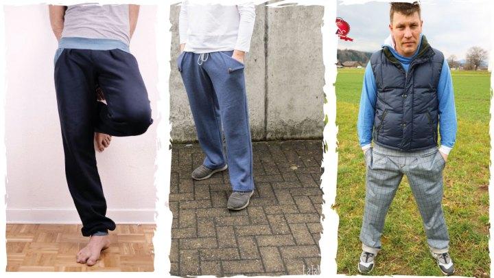 PiexSu-Men-Herren-ebook-Schnittmuster-Hose-Jogginghose-Lev-Collage2