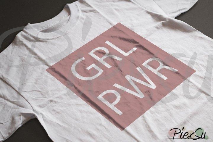 PiexSu-Plotterdatei-Set---GRL-PWR-Plotten-dxf-svg-plotter-cutting-03