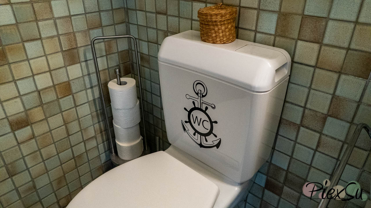 PiexSu Plotterdatei Set Toilettentpür dxf svg jpg png plotten silhouette cameo3 cm 900 brother plotter-6983