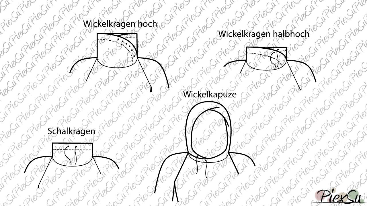 technische-Zeichnung-Kragen-PiexSu-Modest