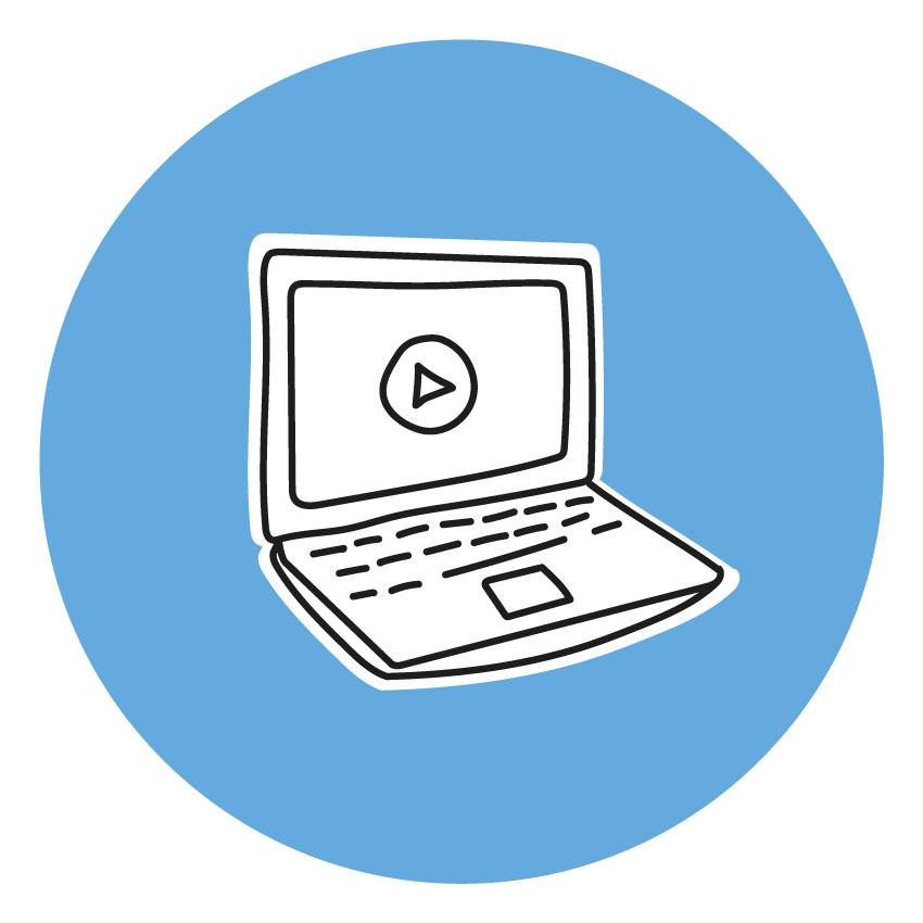 PiexSu-YouTube