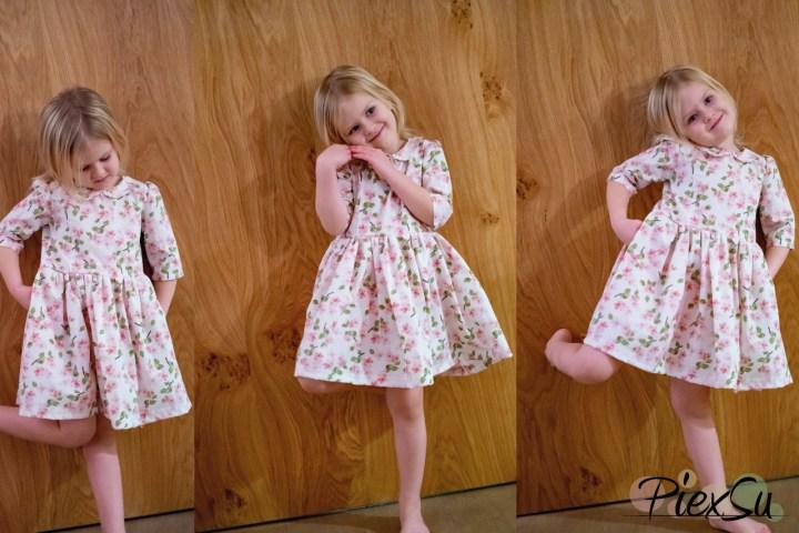 PiexSu-Kleid-Aurelie-Mädchen-Schnittmuster-nähanleitung-ebook-nähen-kleid-kinderkleid-mädchekleid
