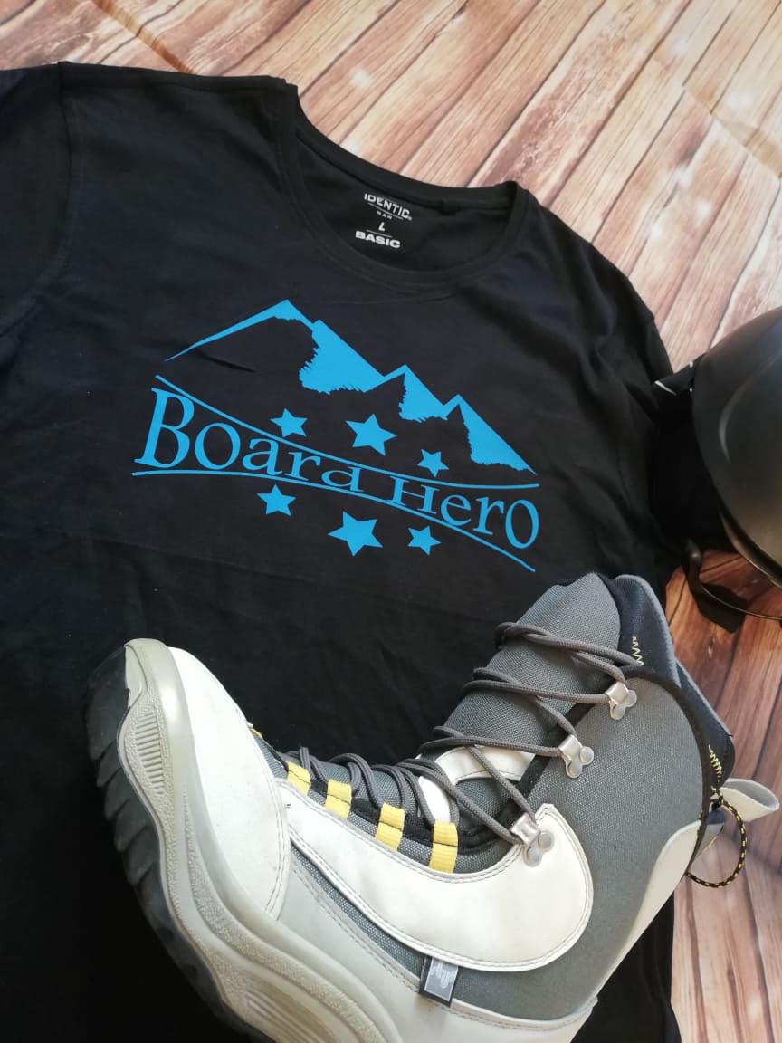 Bettina Moser Piexsu Snowboardlove Plotterdatei Set plotten sxf svg silhouette Cameo (4)