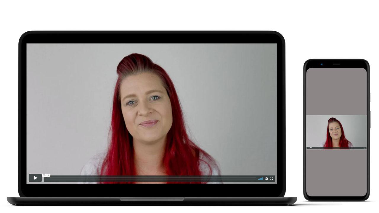 Laptop-Onlinekurs-Maßnehmen-und-Größenwahl-2
