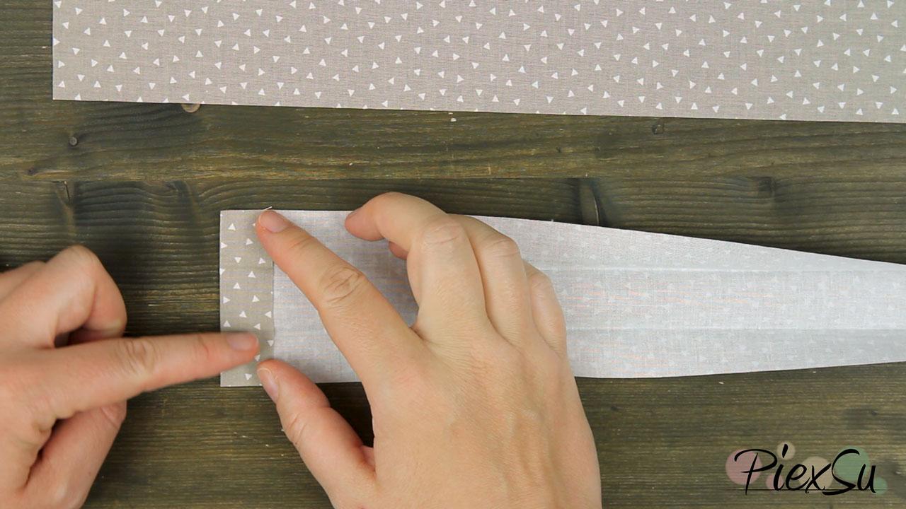Nähen-für-Anfänger---Beutel-nähen-ohne-schnittmuster-nähanleitung-PiexSu-(3)