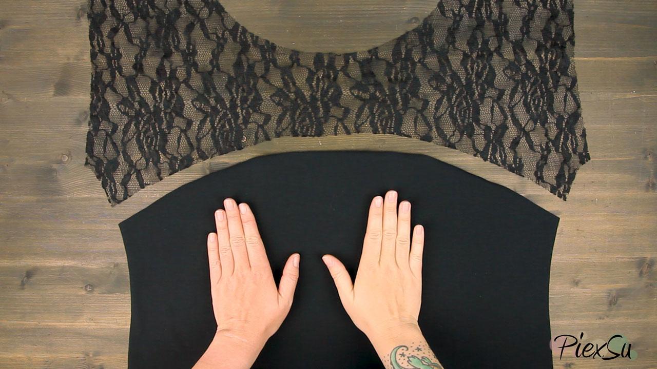 Schnittanpassung-Patternhack-Shirt-PiexSu-Viev-(1)