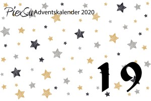 PiexSu Adventskalender 2020 Türchen (19)