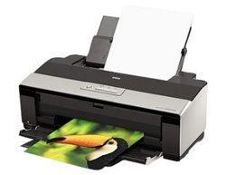 Which printer? | InkjetMall