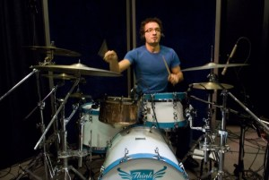 eric-think-drums