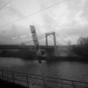 pont_nb