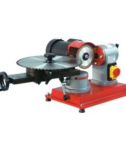 Станок для заточки дисковых пил Grinder JMY8-70