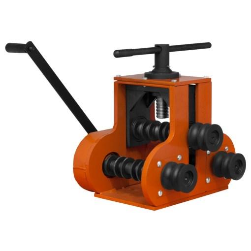 STALEX M07-TG Трубогиб