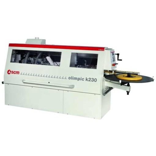 SCM OLIMPIC K 230