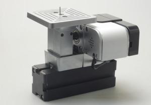 Модельный станок TRIOD 70М8 3