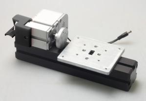 Модельный станок TRIOD 70М8 4
