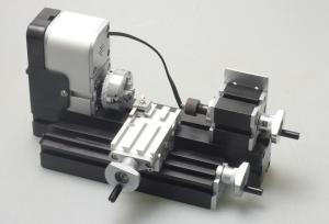 Станок -трансформер (модульный) 24М8 6