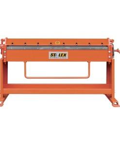 Листогиб STALEX 1500-3000/1 ММ