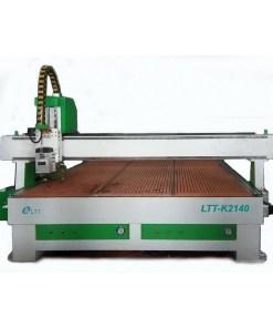 Фрезерный станок с ЧПУ LTT-K2140