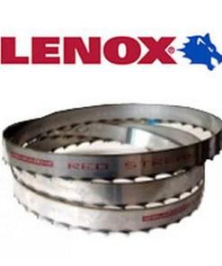 Пилы ленточные Lenox