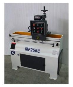 Станок MF256С для автоматической заточки плоских ножей с магнитной плитой