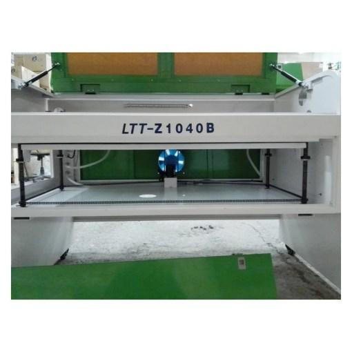 Лазерно-гравировальный станок Z1040B