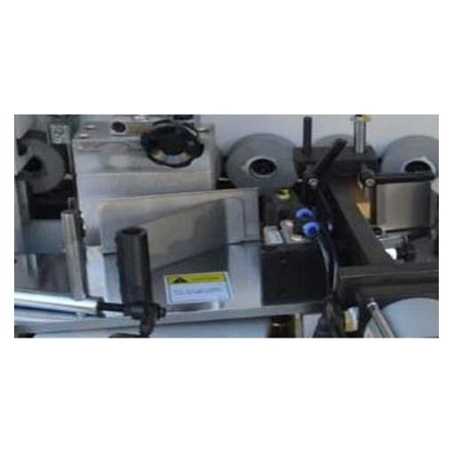 TS Compact кромкооблицовочный станок