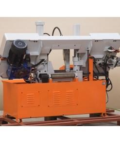 TGK-4235 станок гидравлический двухколонный