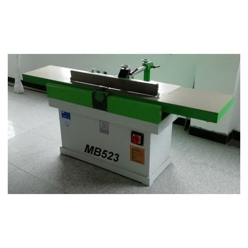 MB523 Фуговальный станок