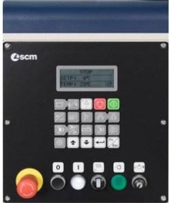 SCM OLIMPIC K230 TER-1